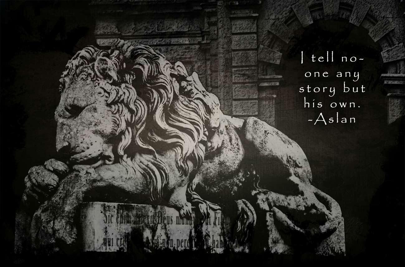 lion-skin.jpg